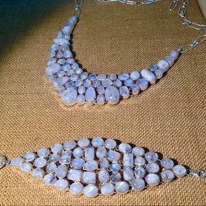 108 Beads